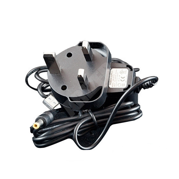Arizer Air Vaporizer Charger Adapter