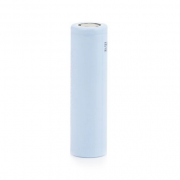Arizer-Air-Vaporizer-Replacement-Battery-2.png