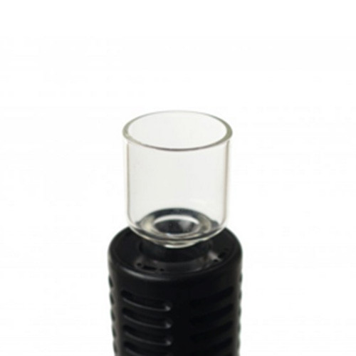 Arizer Air or Solo Glass Aroma Dish