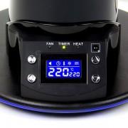 Arizer-Extreme-Q-Desktop-Vaporizer-4.jpeg