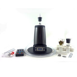 Arizer-Extreme-Q-Desktop-Vaporizer-Smoke-Rigs-Kit-Large-4