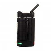 Crafty-Portable-Vaporizer-1.jpeg