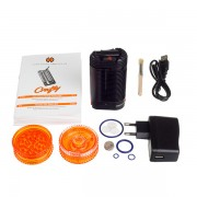 Crafty-Portable-Vaporizer-7.jpeg
