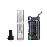 Crafty-Portable-Vaporizer-Smoke-Rigs-Kit-Small-1