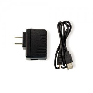 Crafty Replacement Power Adapter