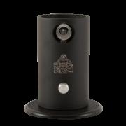 Da-Buddha-Desktop-Vaporizer-1.png