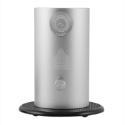Da-Buddha-Desktop-Vaporizer-2.png