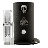 Da-Buddha-Desktop-Vaporizer-Smoke-Rigs-Kit-Small-1
