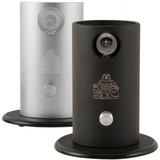 Da-Buddha-Desktop-Vaporizer-Smoke-Rigs-Kit-Small-4