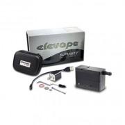 Elevape-Smart-Vaporizer-2.jpeg