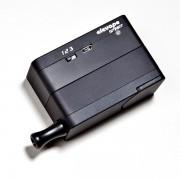 Elevape-Smart-Vaporizer-5.jpeg
