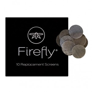 Firefly Replacement Screen Pack
