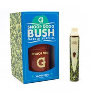 G-Pro-Snoop-Dogg-BUSH-Portable-Vaporizer-5.jpeg