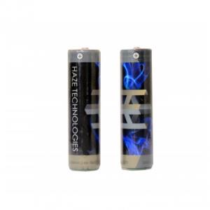 Haze V3 Vaporizer Replacement Rechargeable Batteries