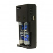 Haze-V3-Wall-Charger-Power-Bank-3.jpeg