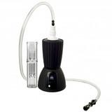HerbalAire-Elite-Vaporizer-Smoke-Rigs-Kit-Small-1