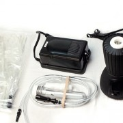 HerbalAire-H2.2-Vaporizer-5.jpeg