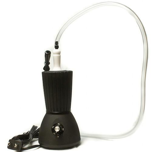 HerbalAire H2.2 Vaporizer