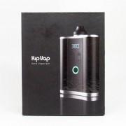 HipVap-Portable-Vaporizer-5.jpeg