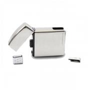 Indica-Noir-Portable-Vaporizer-2.png
