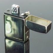 Indica-Noir-Portable-Vaporizer-4.jpeg