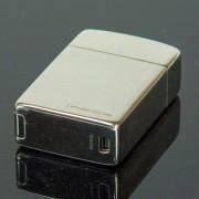 Indica-Noir-Portable-Vaporizer-6.jpeg