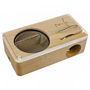 Magic-Flight-Launch-Box-Vaporizer-maple-1.jpeg