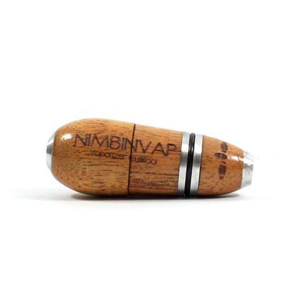 NimbinVap 4.0 Vaporizer