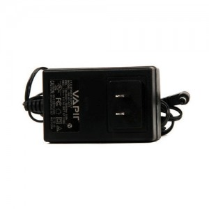 Vapir NO2 Power Supply