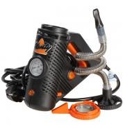 Volcano-Plenty-Vaporizer-2.jpeg