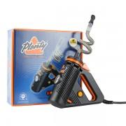 Volcano-Plenty-Vaporizer-5.jpeg