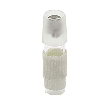 Arizer Replacement Heater Cover