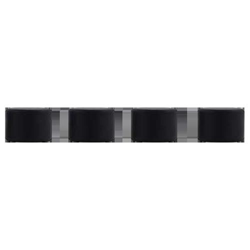 Arizer Stem Cap Pack