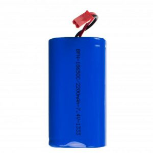Arizer Solo Replacement Battery