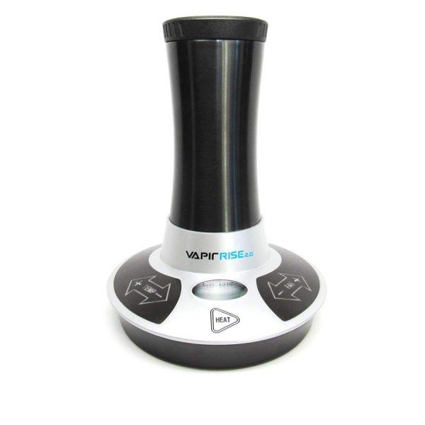 Vapir VapirRise 2.0 Vaporizer VapirRise 2.0 Ultimate Desktop Vaporizer