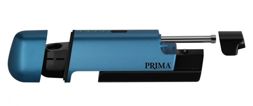 Vapir Prima Vaporizer
