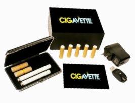 Cigavette-E-Cig-Starter-Kit.jpg