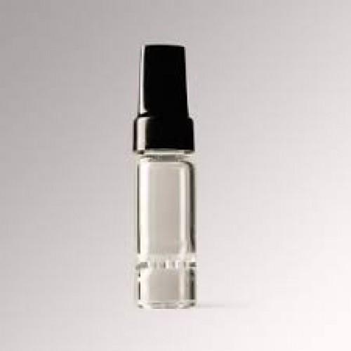 Arizer Glass Aroma Tip