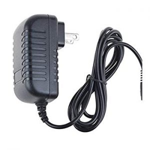 Pinnacle Pro Wall Charger