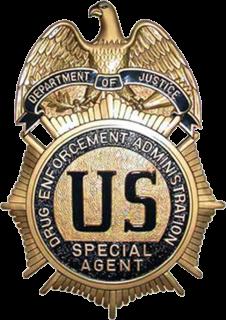 DEA_badge_C-226x320.png
