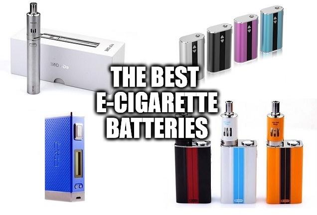 Blu electronic cigarettes for sale