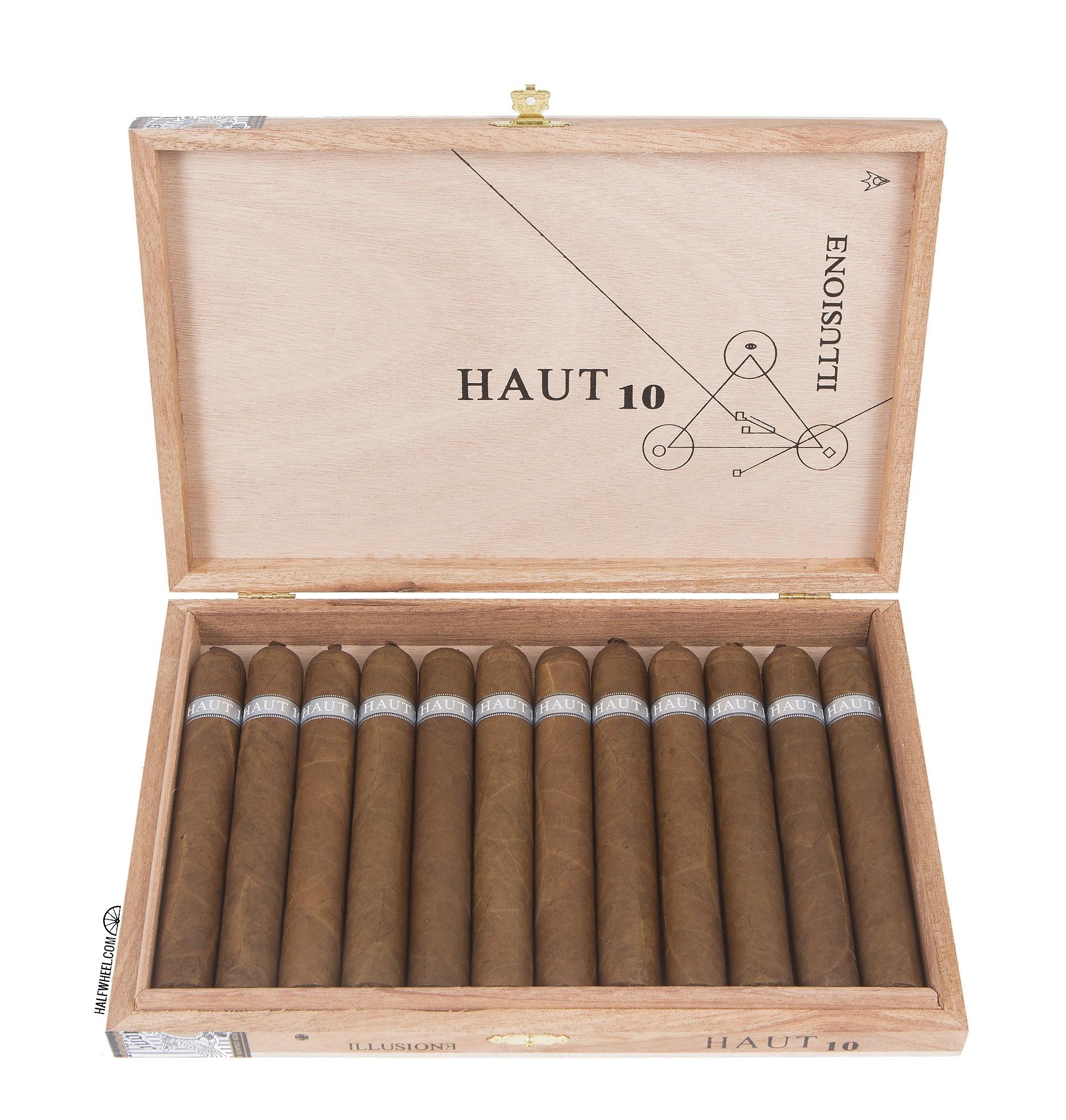 Illusione-Haut-10-Open-Box.jpg