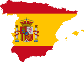 Spain-flag-map-plus-ultra-320x237.png