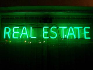 Real-Estate-320x240.jpg