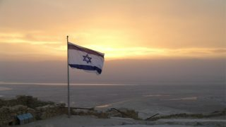 flag-186476_960_720-320x180.jpg