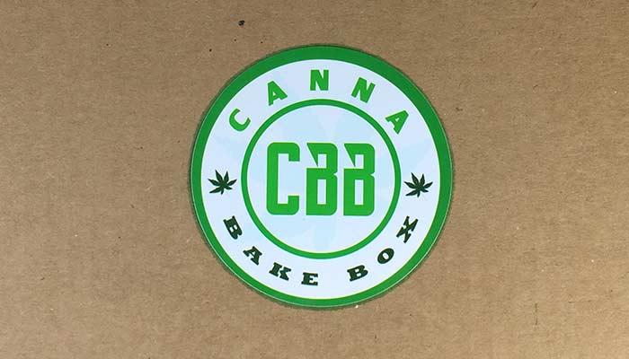 Canna-Bake-Box-Review.jpg