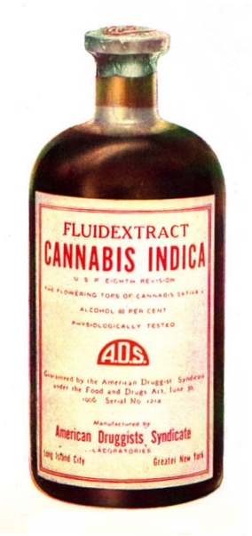Drug_bottle_containing_cannabis.jpg