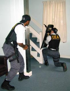 DEA-Agents-245x320.jpg