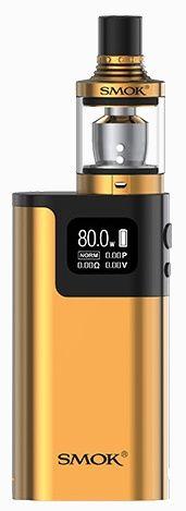 Smok-G80-Mod-in-Gold.jpg