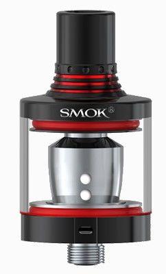 SMOK-Spirals-Plus-Tank.jpg